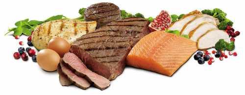 недостаток витамина d и его влияние на организм