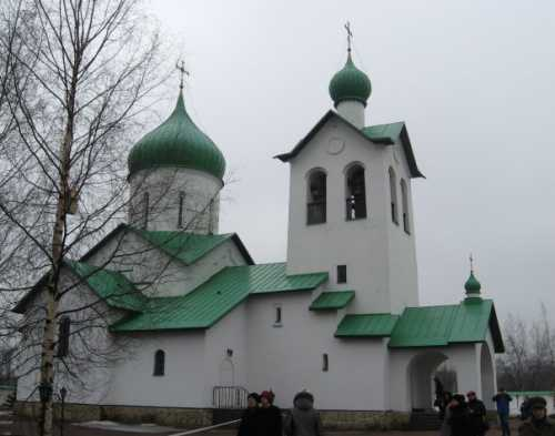 средняя пенсия в абхазии в 2018